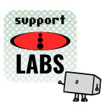 Support LABS